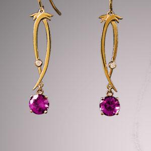 Connie Castellano Designs