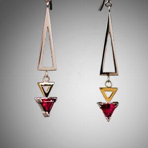 Connie Castellano Design
