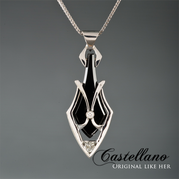 3-Connie Castellano Fine Jewelry-01_8596