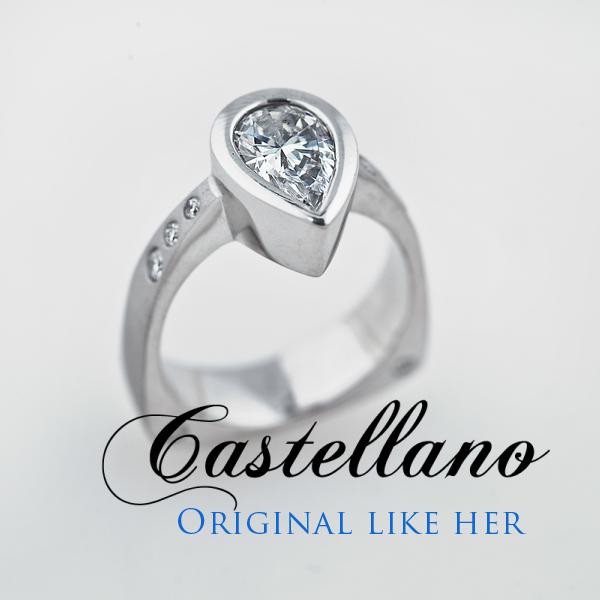 castellano-orignal-5