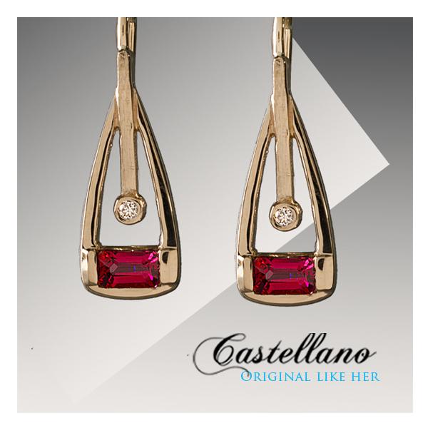 1-Connie Castellano Fine Jewelry ofb_8597