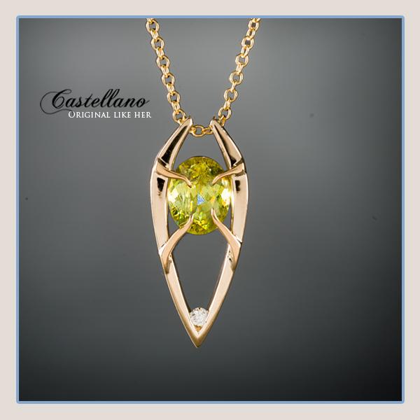 2-Connie Castellano Fine Jewelry-02_8595