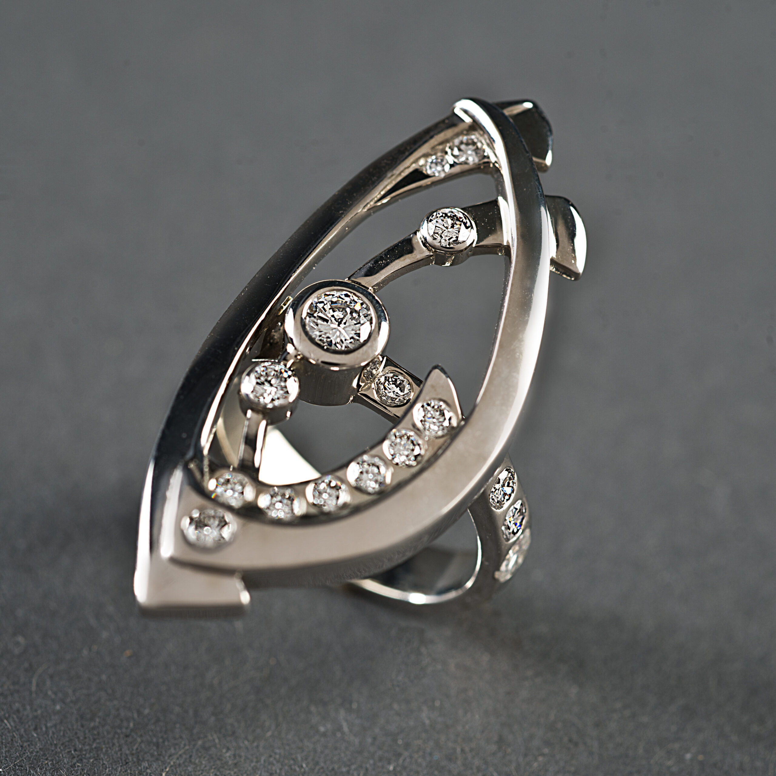 Castellano Fine Jewelry and Gifts